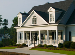 Albany Homeowners Insurance